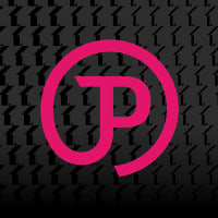Just Paterson Real Estate Ltd MREINZ