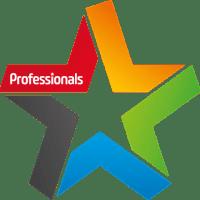 Professionals Mt Maunganui (NRG Realty Ltd)