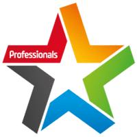 Professionals Wellington (Redcoats)