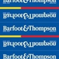 Barfoot & Thompson - Mt Eden