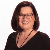 Kate Rabbidge
