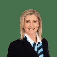 Kathy Fitchett