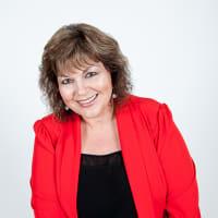 Karen Stent