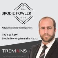 Brodie Fowler