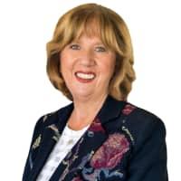 Margaret Cullington