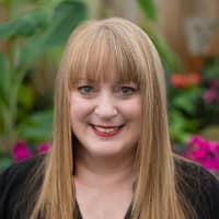 Rochelle Burton