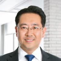Hans Kang