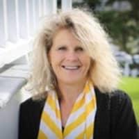 Carol Christy