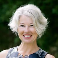 Janet Bradfield