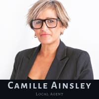 Camille Ainsley