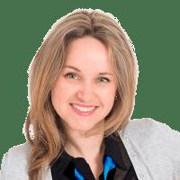 Kerry-Anne Hodgson