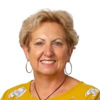 Anne Goodyer