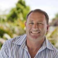 Neil Bailey