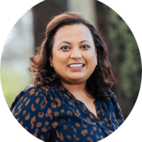 Raksha Lakhan