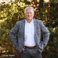 Hiram Taylor