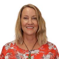 Karen Holliday MBE