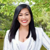 Linh Yee