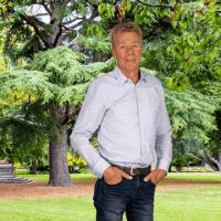 Klaas Verbeek