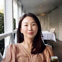 Sun Lim