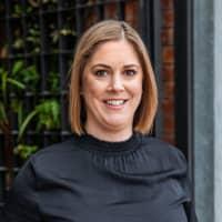 Rachael Bridger