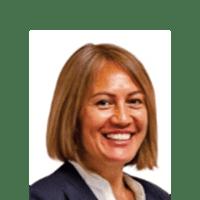 Christine Rofe-Tuapawa