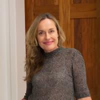 Aimee Belton
