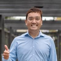 Yuhei Umezaki