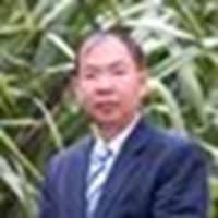 Jim Xing
