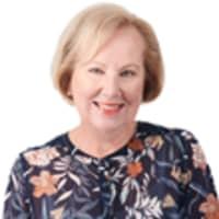 Jenny Gibson