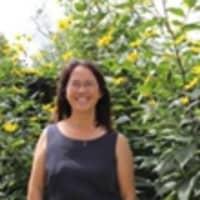 Elaine Shew