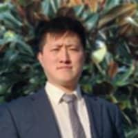 Enoch Dong