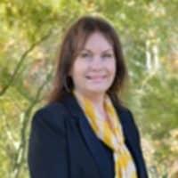 Sue Capel