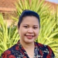 Jenny Suba
