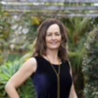Vicki Ingham