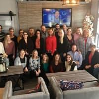 Boulder Bay Realty Group