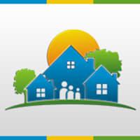 Atlanta Property Professionals