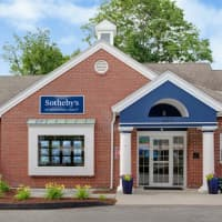 Sotheby's Realty International - Cape Cod Brokerages