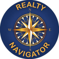 Realty Navigator