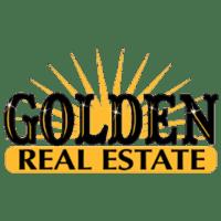 Golden Real Estate, Inc.