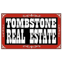 Tombstone Real Estate