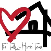 The Talley-Morris Team