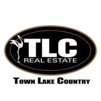 TLC Real Estate LLC