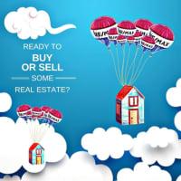 RE/MAX Executives Real Estate Ft Smith AR