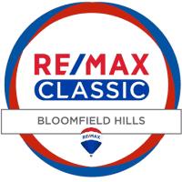 RE/MAX Classic - Bloomfield Hills