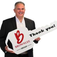 Brownlee Group