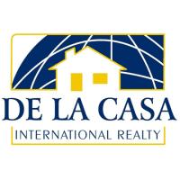 De La Casa International Realty