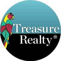 TREASURE REALTY®, INC