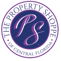 Property Shoppe Of Central Fl, Inc