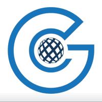 Global Properties Realty & Inv