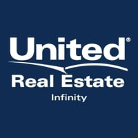 United Real Estate Infinity